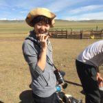 モンゴルで使った交通手段: 個人的に好きなベスト3
