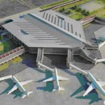 モンゴル新国際空港がついに2019年明けからオープンしそう?!