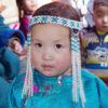 2020年のモンゴルの旧正月は2/24です
