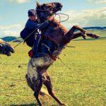 モンゴルへはいつから入国できるのか。11/1説、来年の6/1説をご紹介